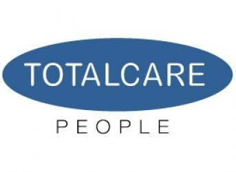 Totalcare People Solutions